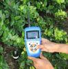 Tpj-21携帯用デジタルの土の温度のテスター