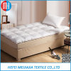 Good Quality Goose /Duck Down Feather Mattress