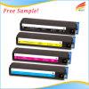 Cartucho de toner compatible de Xerox Phaser 7300 para Xerox 016197600 016197300 016197400 016197500