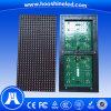 Buena Uniformidad P10 DIP546 Display LED de color rojo numérico