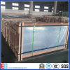 着色されたアルミニウムミラー; 中国の着色されたミラーガラスシートの製造業者