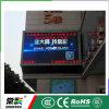 P8 SMD3535ビデオを広告するための屋外のLED表示スクリーン