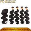Индийская объемная волна волос оптовая продажа 20 дюймов