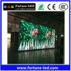 Visualizzazione di LED esterna di grandi film esterni P10 Xxxx in Alibaba