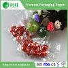 PA-PET PlastikvakuumnahrungnylonCoex Plastikverpackungs-Film-Rolle