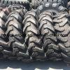 Sortierer-Reifen 14.00-24 13.00-24 Reifen der Chaoyang Marken-OTR