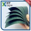 Pescados del aislante de cinta de papel
