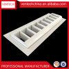 Diffusore di alluminio del getto del timpano del diffusore dell'aria del condizionamento d'aria dei sistemi di HVAC