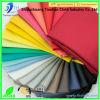 80 tessuto Pocket del rivestimento del tessuto di cotone del poliestere 20 45sx45s 110X76
