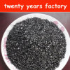 0.8-1.6mm Water TreatmentのためのFC85% Anthracite Filter Media