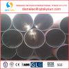 Conduttura d'acciaio saldata ERW API5l A53gr. B 508mm