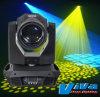 15r 330W R 15 Spot Moving Head Stage Lighting
