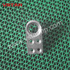 Pièce en aluminium de fraisage élevée de Precisioncnc