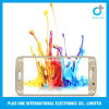 0.3mm 2.5D Tempered Glass voor Samsung Galaxy S6 Edge
