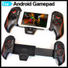 Android Smartphone Mobile Phone iPhone iPad를 위한 Bluetooth Gamepad