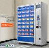 24 Horas de máquinas expendedoras de preservativos Proveedor
