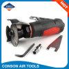 3  пневматическое Air Cut с Tool016