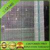 HDPE Hail Guard Net의 좋은 Price