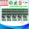 MiniModule PCBA voor de Slimme Eenheden van de Apparaten van het Huis