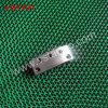 Peças fazendo à máquina do CNC da precisão para as peças sobresselentes Vst-0942 da peça da motocicleta do aço inoxidável