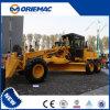 Elevador de motor quente Liugong 151HP-170HP Grader Clg4165