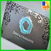 PVC UV de Printing Waterproof Board Display pour Decoration