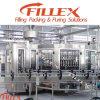 Приправленная быстрым ходом производственная линия воды (RFC-H)