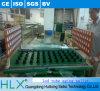 Qualität Pallet für LED Tube Aging Line