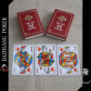 Jeu De 54 Cartes Bridge Poker Canasta