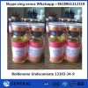 Liquido iniettabile maschio steroide 13103-34-9 Boldenone Undecanoate