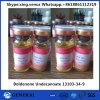 Не Boldenone ундеканоат / Бу / Equipoise / EQ ( № КАС 13103-34-9 .: )