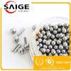 ウーシーXingchengの鋼鉄17/64  Suj-2クロム鋼の球