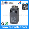 Type en plastique Elevator Electrical Limit Switch avec du CE
