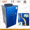 sistema di raffreddamento ad acqua 8kw per il laser