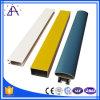Hohe Popularität Soem-Farben-überzogenes Aluminium für luxuriöses Haus (BR0002)