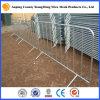 Gestire l'evento delle barriere del pedone delle barriere che recinta i sistemi di controllo della folla