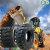 17.5r25 OTR Tire Earthmover Radial Tire e Bias Tire
