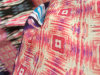 30d Polyester Satin Chiffon- mit Printing