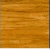 Mattonelle di ceramica, mattonelle della porcellana