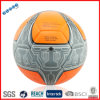 Thermal Bonding Soccer Ballsのためのブランド