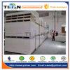Comitati di parete del MgO di densità bassa di alta qualità
