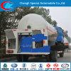 10cbm LPG Dispenser Truck