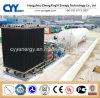 Alta qualidade Cyylc63 e baixo preço L sistema de enchimento de CNG