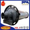 Sbm 고용량 시멘트 공 선반, 공 선반 기계