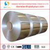 лист цинка толщины 0.45mm гальванизированный SGCC покрытый стальной