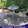 Оптовые напольные алюминиевые таблица штанги и мебель штанги стулов