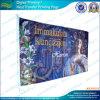 Bannière accrochante extérieure d'impression de Digitals de résolutions (M-NF03F06003)