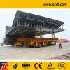 Lieferungs-Block-Schlussteil (DCY1000)