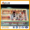 산업 작업장 모형 또는 건물 모형 또는 산업 프로그램 모형