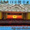 Écran potentiel d'affichage à LED des ventes P3 Chine HD d'usine